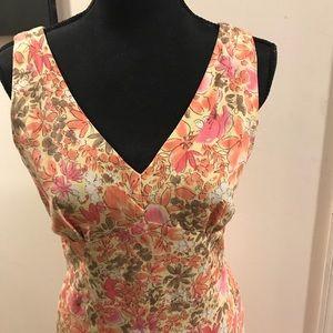 Ann Taylor Loft Dress. Size 4